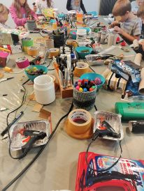 FRICKELclub_Tages-Workshop_Recycling_Basteln_Kinder (26)