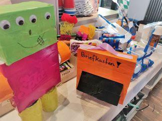 FRICKELclub_Tages-Workshop_Recycling_Basteln_Kinder (31)