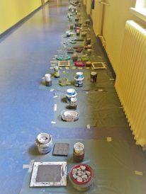 FRICKELclub_Upcycling_Beton_Ferienworkshop_Grunihort (21)