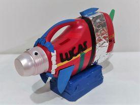 Recycling_Geburtstagsbasteln_Kinder_Spardosentiere_FRICKELclub (7)