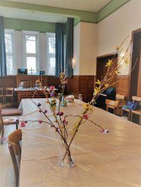 FRICKELclub_Kreativer Samstag_Friedenskirche_Offenbach_Upcycling_diy (1)