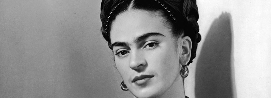 https://i1.wp.com/www.fridakahlo.it/files_slide/1/scheda/5_venette-waste_wherearewenow_dic-13_frida-kahlo-bio.jpg