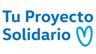 FRIDA en la VI edición de Tu Proyecto Solidario Volkswagen, ¡Ayúdanos a conseguirlo!
