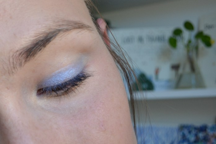 blue eyeshadow brown eyes (15 of 22)