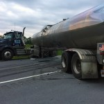 Pittsburgh truck accident lawyers