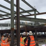 Pittsburgh construction accident lawyers