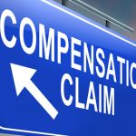 pennsylvania workers compensation laws