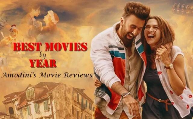 Best Hindi Movies 2021