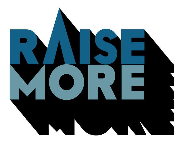 RaiseMore