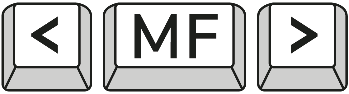 MARCO FRIEDERSDORF
