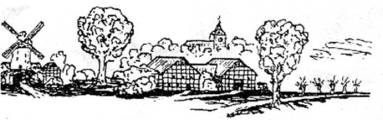 Heimatverein Friedewalde e.V.