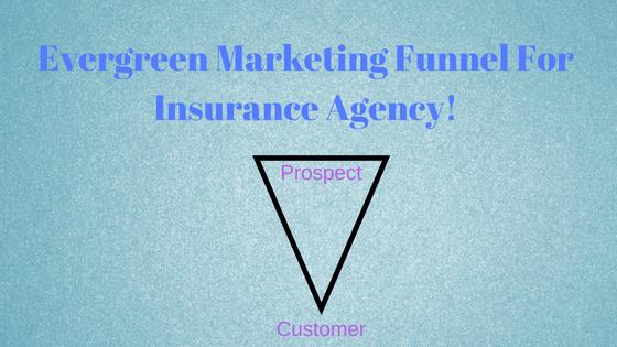 Insurance Marketing Ideas Archives Friendly Agent Bot