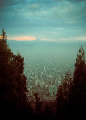 Hub Travel: Bogotá