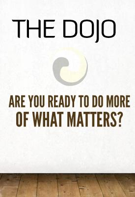 The Dojo Guide