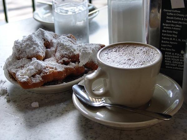 cafe-du-monde-848648_640
