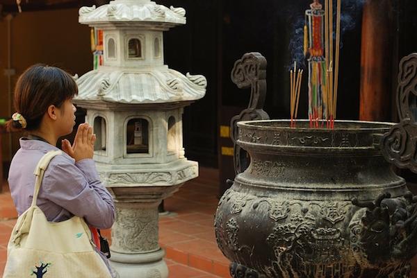 pagoda-167616_640