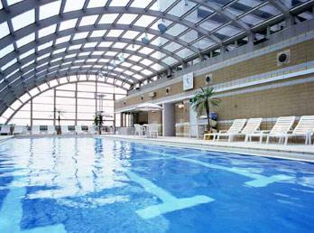 Image result for Hotel New Otani Osaka