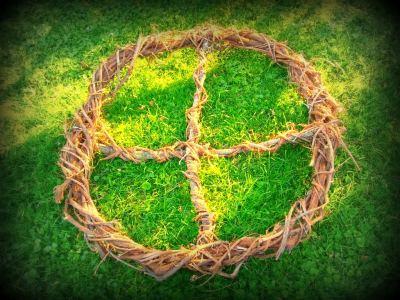 Pagan Funeral-Friends Alternative Funerals