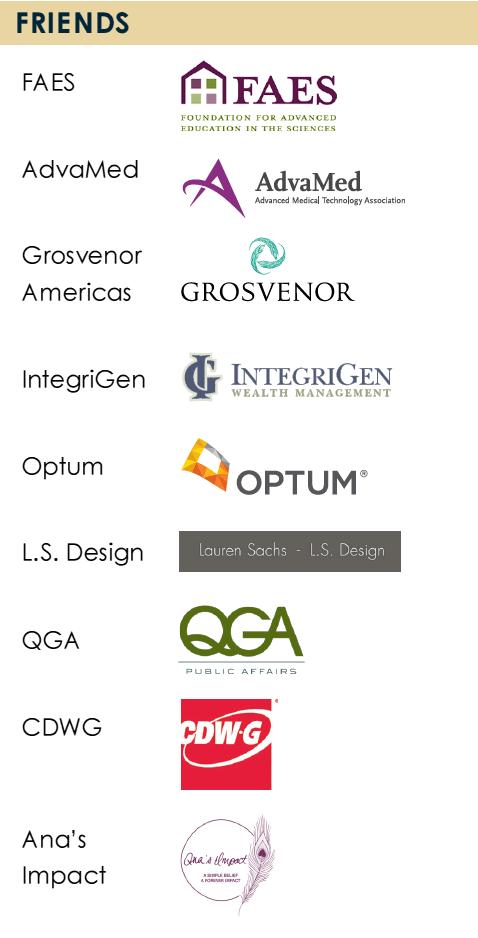 sponsors2016-2