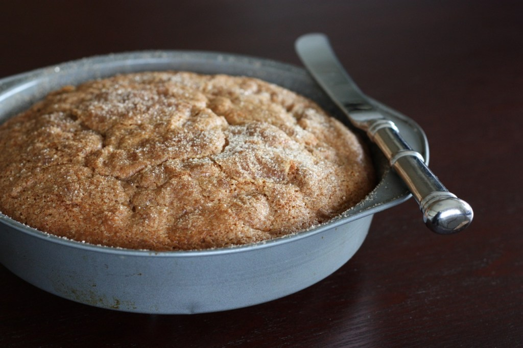 Amish Friendship Bread Recipe ♥ http://www.friendshipbreadkitchen.com