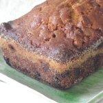 Butterscotch Amish Friendship Bread