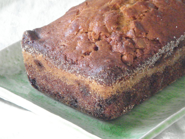 Butterscotch Amish Friendship Bread ♥ friendshipbreadkitchen.com