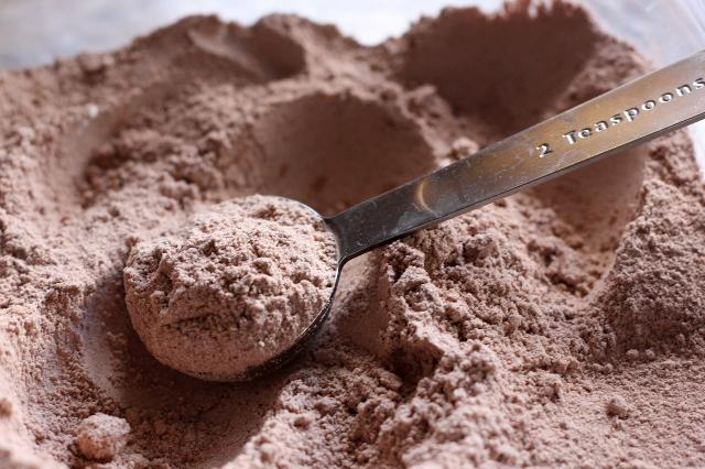 recipe: instant pudding mix directions [24]
