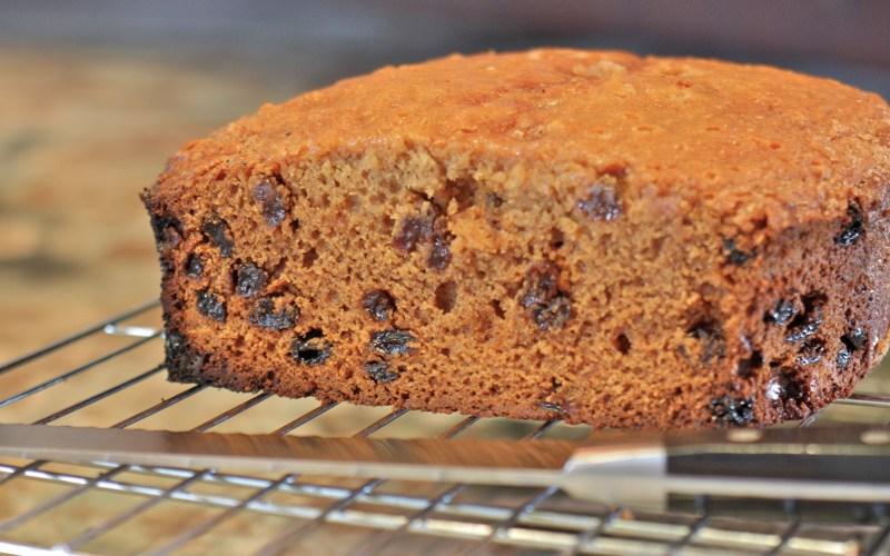 Crock Pot Amish Friendship Bread