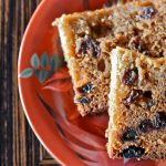Crock Pot (Slow Cooker) Amish Friendship Bread