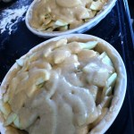 Jennifer Werth AFB Pie Crust 1
