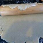 Jennifer Werth AFB Pie Crust 2