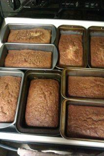 Root Beer Amish Friendship Bread Recipe by Gail Burchardt | friendshipbreadkitchen.com