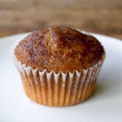 Pumpkin Spice Amish Friendship Bread ♥ friendshipbreadkitchen.com