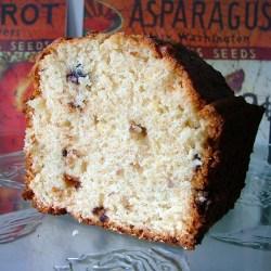 Banana Nut Amish Friendship Bread