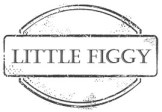 Stacey Doyle | Little Figgy Food