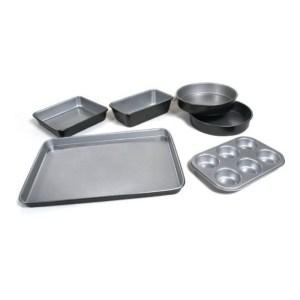 FBK Shop - Bakeware
