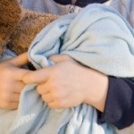 Diy Weighted Blanket 10 Tutorials To Make Your Own Friendship Circle Special Needs Blog