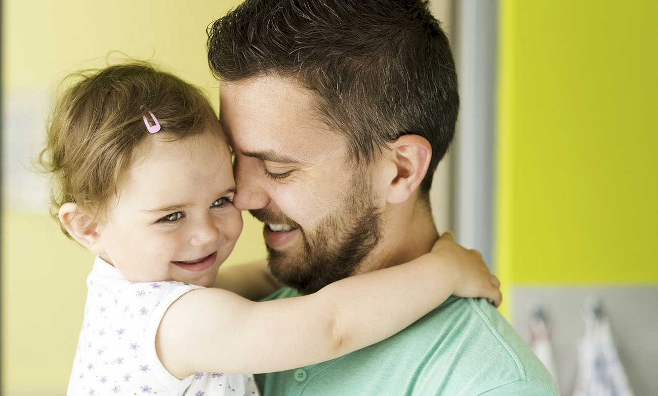 Dads Matter 5 Bonding Tips For Fathers And Their Child