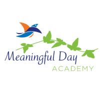 Meaningful Day Academy