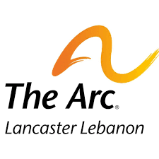 The Arc Lancaster Lebanon