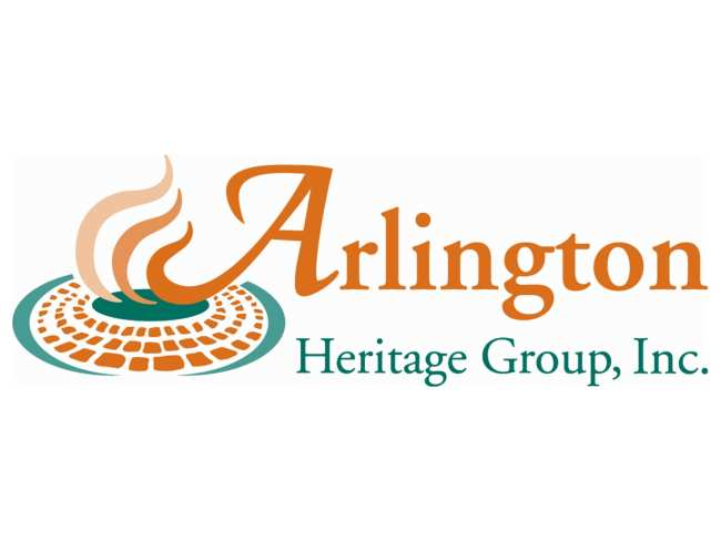 Arlington Heritage Group, Inc.