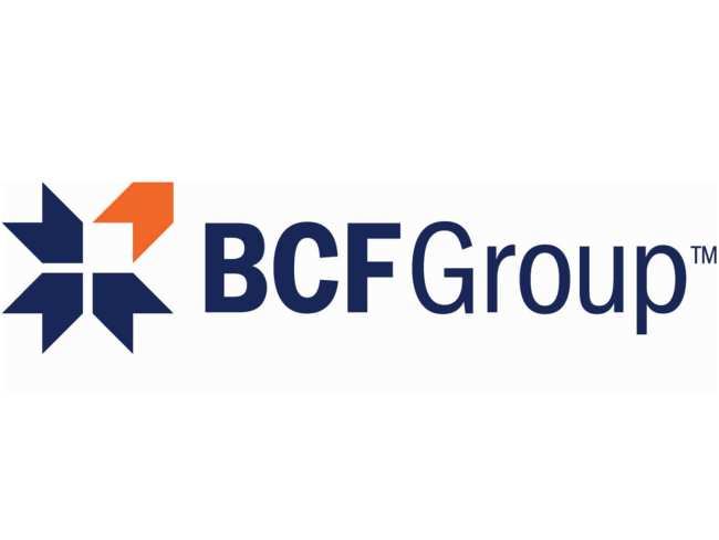 BCF Group - Independent Insurance Agency - Lancaster, PA