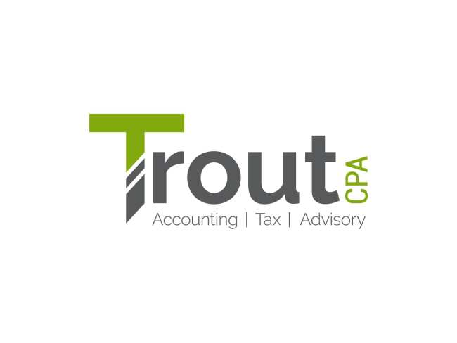 Trout CPA - Tax | Accounting | Audit | Business Advisory