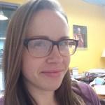 glasses-profile-pic