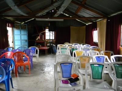 Nairobi meeting (Wilcox web)