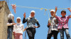 Children-in-Syria