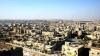 Syria2008photo