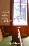 Faith_Prac_of_the_Quakers-2-2-4