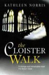 TheCloisterWalk-2