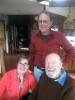Annie, Pete & Peter